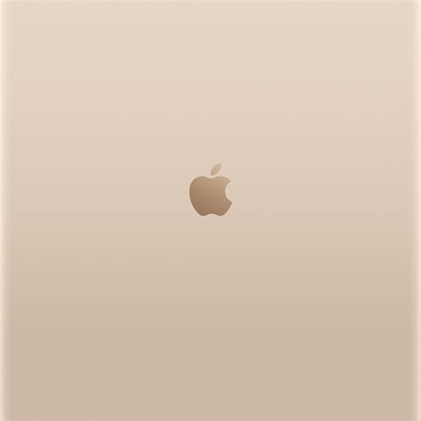 wallpaper gold ipad new macbook wallpapers for ipad iphone and desktop