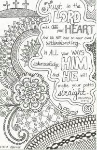 positive coloring pages positive quotes coloring pages quotesgram