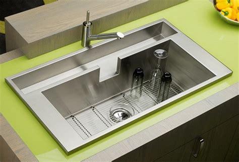Ideas Design For Kitchen Sink With Drainboard Installing A Kitchen Sink Extraordinary Design Bathroom In Installing A Kitchen Sink Mapo