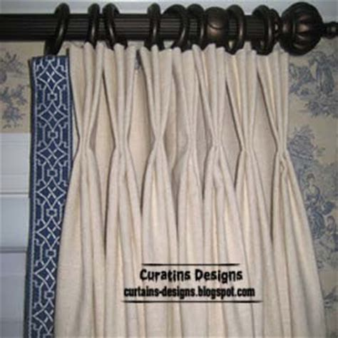 top pinch pleat drapes top catalog of pinch pleated drapes and pleated curtains 2014