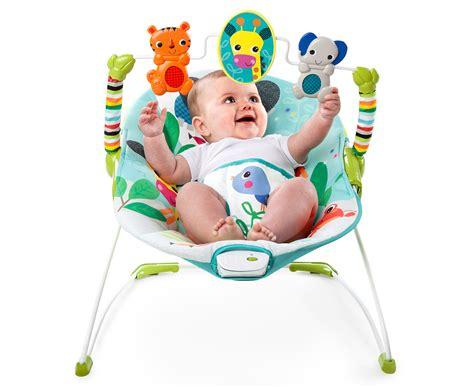 Pumpee Dinosaur Century Baby Bouncer bright starts vibrating jungle bouncer ebay