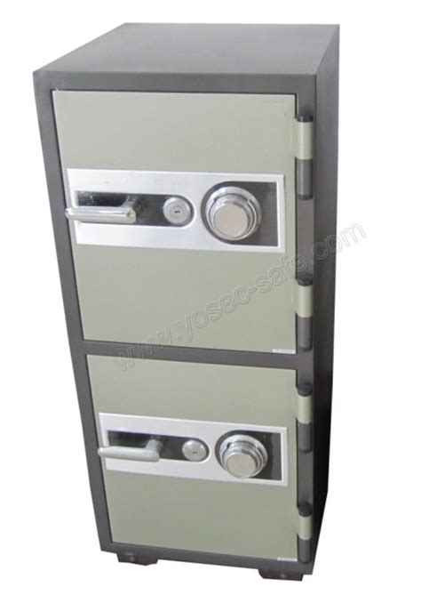 Furniture Safes by Resistant Office Furniture Cabinets Fp 1100cc