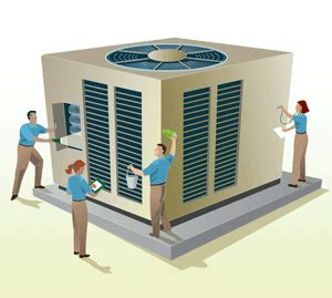 all comfort heating and cooling hstead nc 28443 910