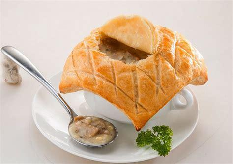 cara membuat zuppa soup rumahan tips dan cara membuat zupa soup dengan mudah toko mesin