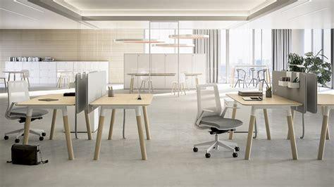 tavoli regolabili in altezza tavoli regolabili in altezza