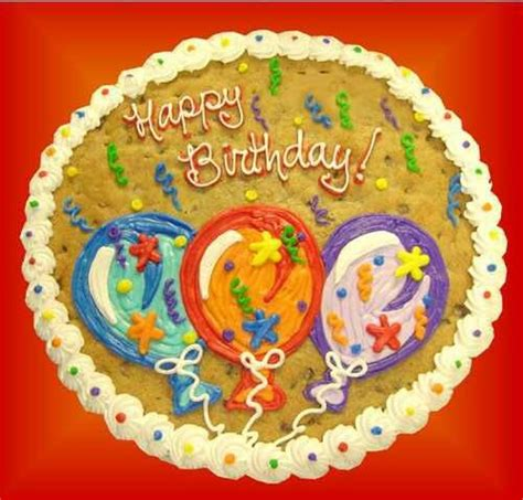 Cookie Cake Decorating Ideas by 15 Best Images About Big Cookie Decorating Ideas On