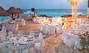 miamöbel mexico bodas en playas de m 233 xico absolutamente espectaculares