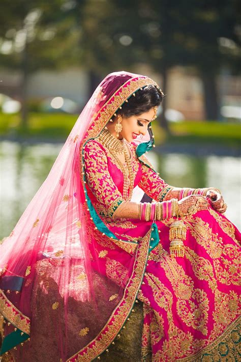 Best Bridal Images by 1000 Ideas About Bridal Lehenga On Indian