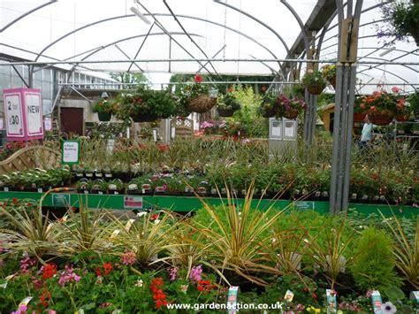 Dobies Garden Centre by Dobbies Garden Centre At Kinross