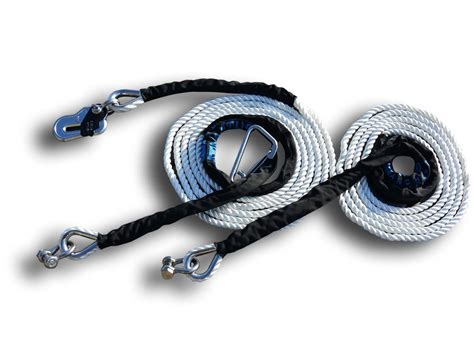 catamaran anchor bridle medium mantus anchor bridle with hook