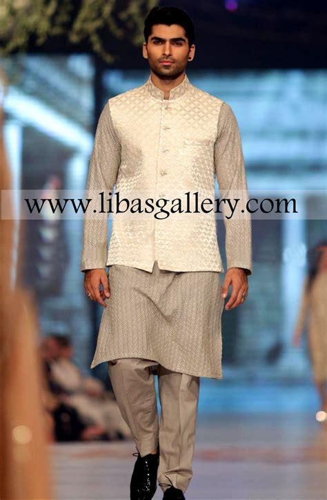 Couture Wedding Dress – Original size of image #3041320   Favim.com