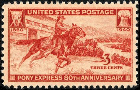 doodle 4 united states doodle celebrates the pony express in the u s and