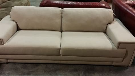 fabric sofa repair certified restored and used furniture for sale 171 furniture