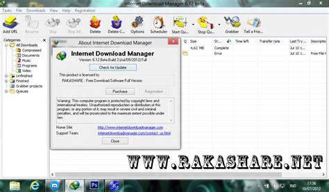 idm beta free download full version internet download manager idm 6 12 beta build 3 full