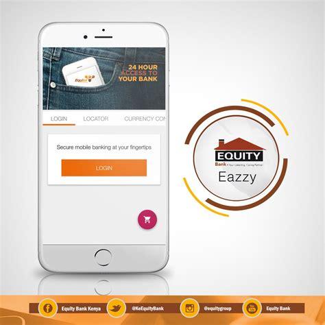 Equity Bank Kenya Letter Equity Bank Kenya Keequitybank