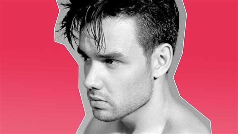 liam payne full biography is liam payne giving us a peek into his life as a dad on