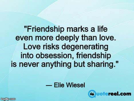 wonderful friendship quotes  share   true friends