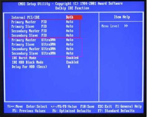 reset bios virus software mereset bios binus hacker