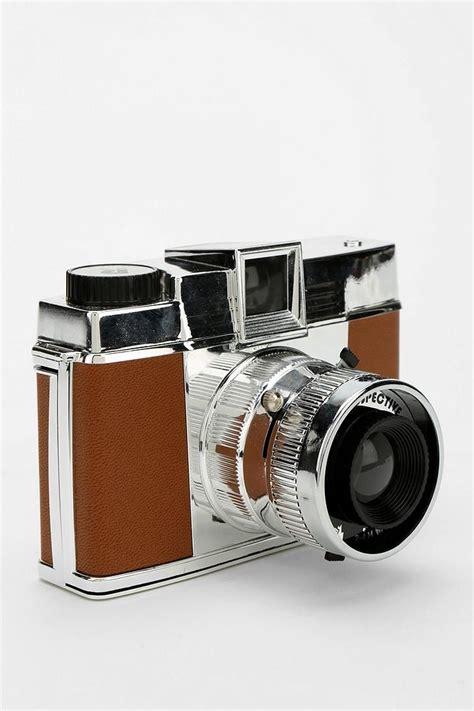 c maras lomography mejores 307 im 225 genes de c 193 maras de fotos en pinterest
