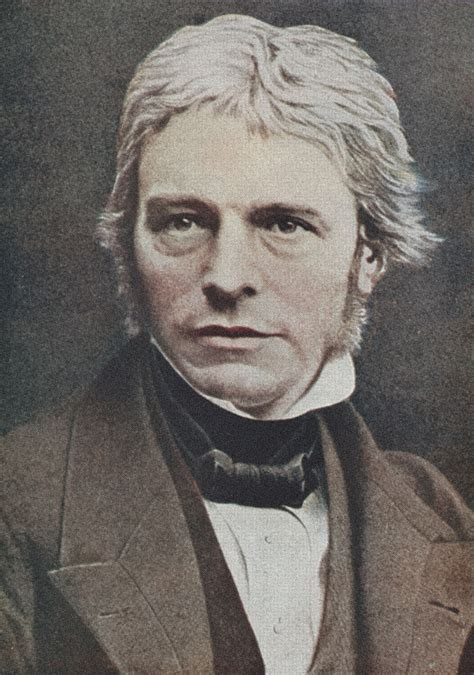 importance   michael faraday invention