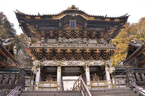 imagenes de japon lugares turisticos lugares de jap 243 n con encanto nippon com