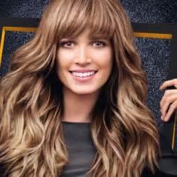 hair trend new hair colour trends new hair ideas 2017