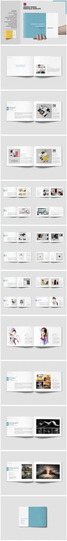 print portfolio template product design industrial design 제품디자인 산업디자인