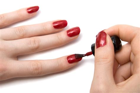 How Do You Get Nail Furniture by 4 Ways To Get Nails With Nail Every