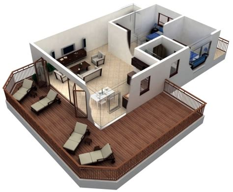 3d model maker house room planner free 3d room planner interior design ideas avso org