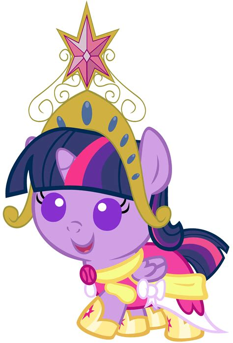 my little pony princess twilight sparkle pregnant baby twilight sparkle as filly and foal mane 6 fillies