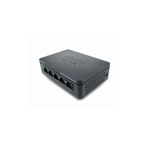 Switch Hub Cisco switching hub cisco sf95d 05 as 5 port