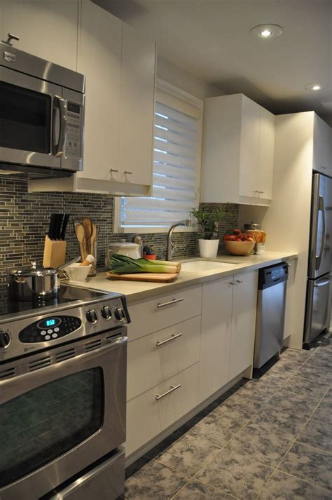 hilary farr interior designer 1000 images about hilary farr kitchens it or list