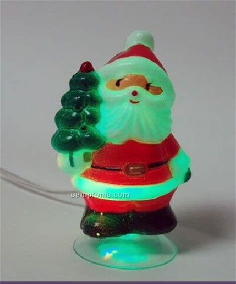 usb santa claus light with cupule china wholesale usb