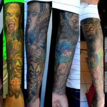 tattoo removal jogja indonesian tattoo midnight gallery tattoo studio