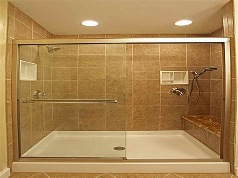 tiled bathrooms designs bloombety images of bathroom tile designs with creamy