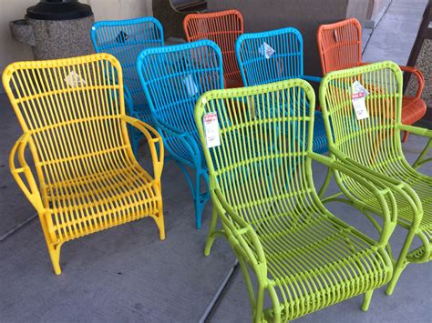 colorful patio furniture colorful patio chairs inspiration pixelmari
