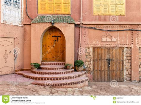 moroccan architecture a1 pictures moroccan architecture detail stock photo image 56317297