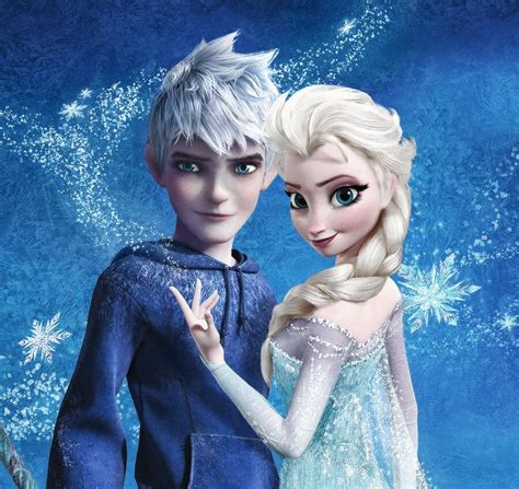 video film frozen 2 frozen 2 news release date start of production