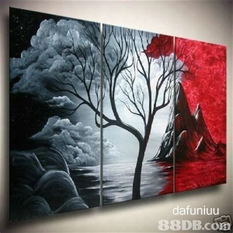acrylic paint on canvas ideas canvas paintings canvas paintings