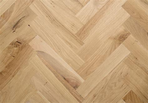 deVOL Stone Flooring
