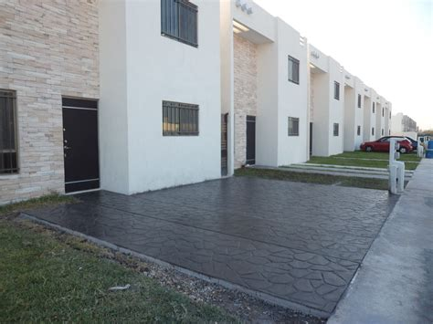 piso de pisos de concreto estado 250 00 en mercado libre