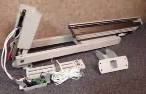 Stannah Stair Lift Manual by Stannah 420 Stairlift Stair Chair Lift Elevator Parts