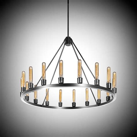 contemporary bespoke light fixtures modern bespoke chandeliers