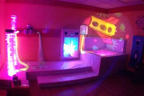 grants for sensory rooms 17 beste afbeeldingen common sensory op winkels zintuiglijke kamers en