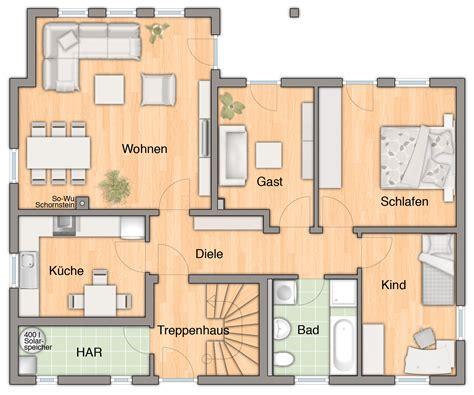 www wohnungen haus das domizil 192 hausbau24