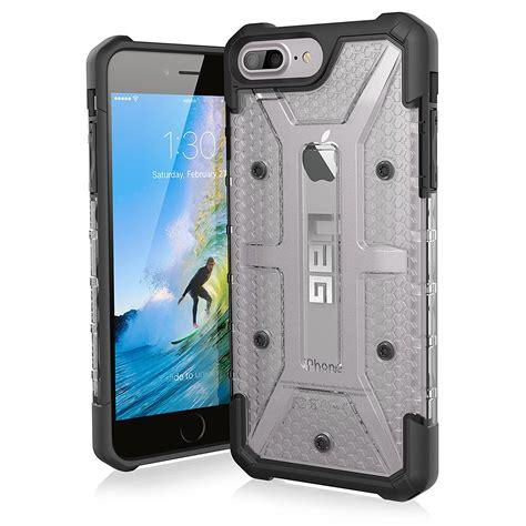 Terbatas Iphone 7 Plus Original 100 Monocozzi Lucid Slim 03 jual uag plasma iphone 7 plus baru cover handphone advan