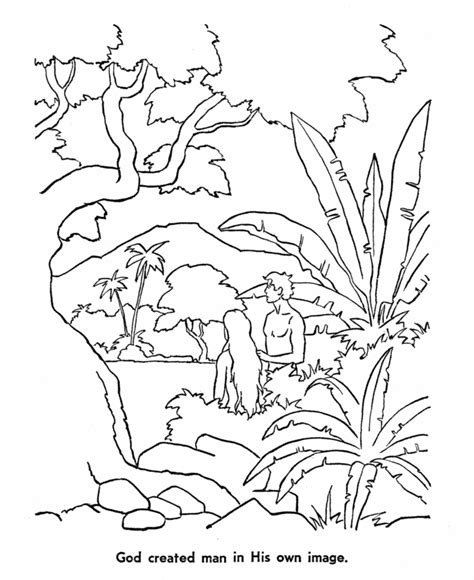 coloring pages creation earth creation coloring pages az coloring pages