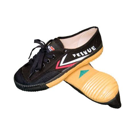 feiyue kung fu shoes low price of 15 77
