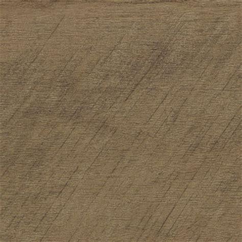 mannington natures path planks  vinyl flooring colors
