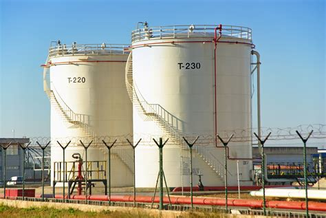 large gas storage containers solutions oenano inc